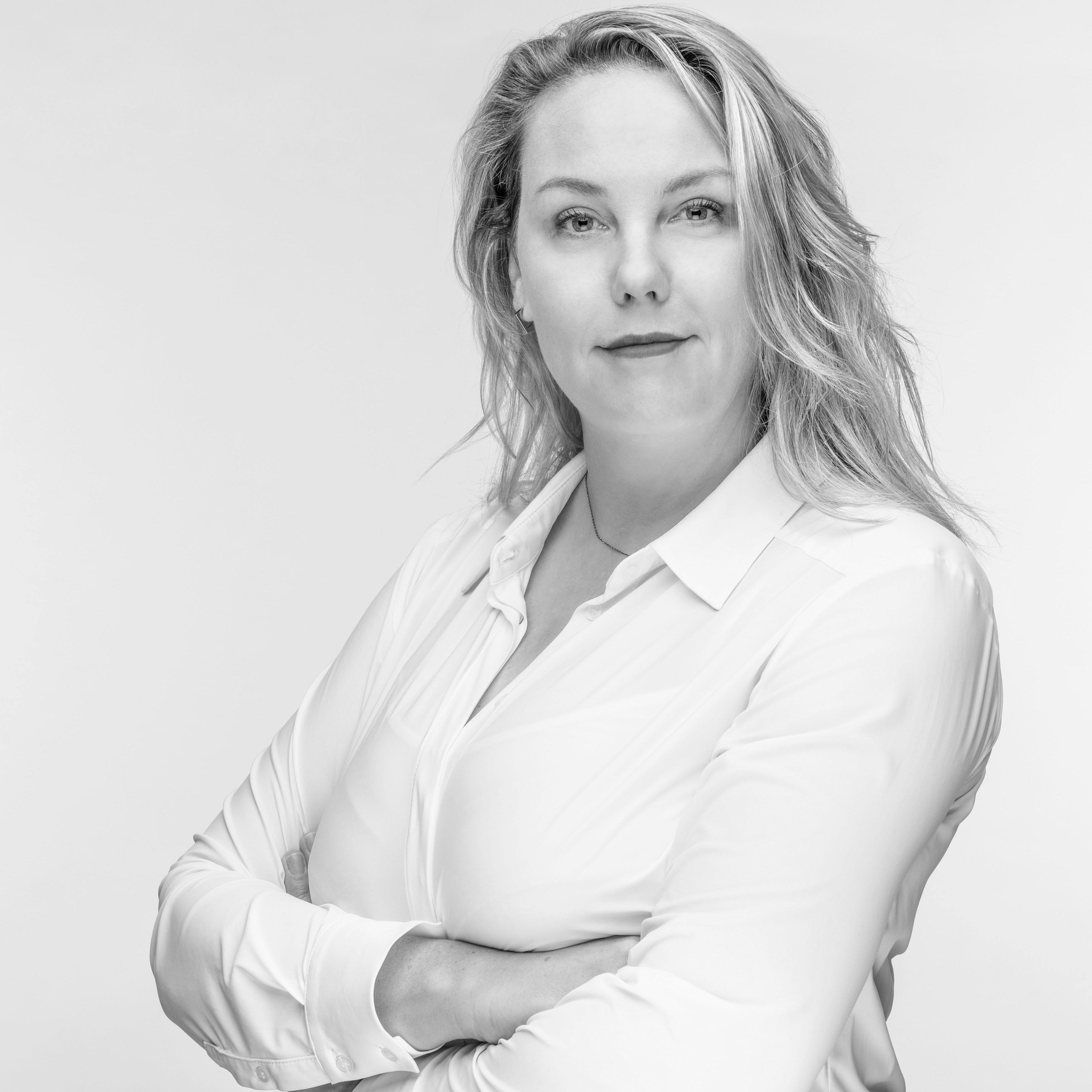 Saskia Goedhart