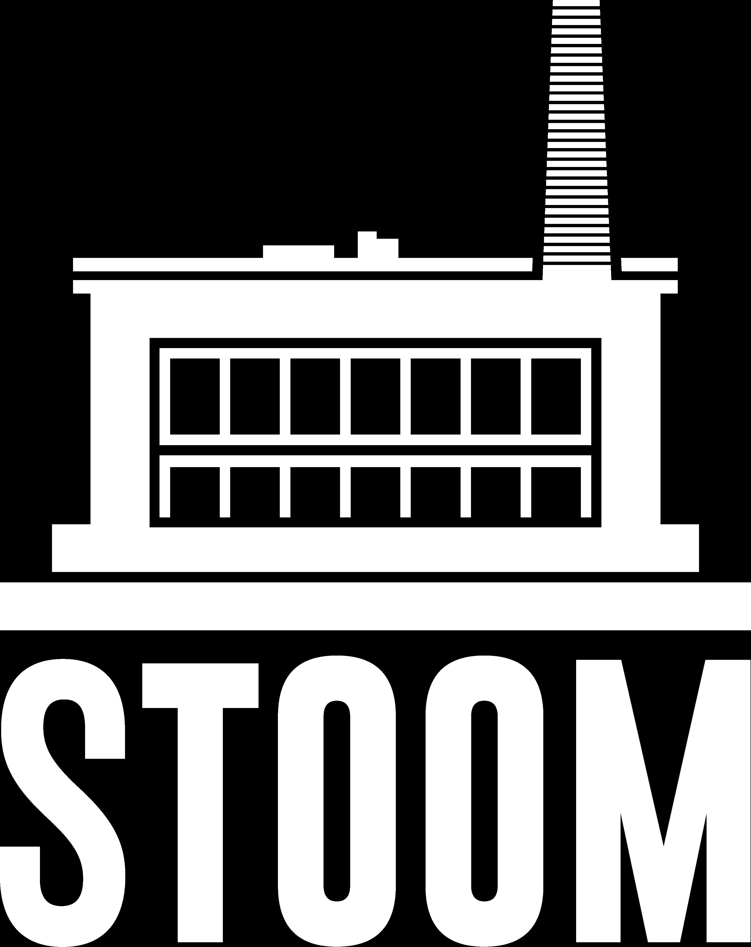logo_stoom_apeldoorn