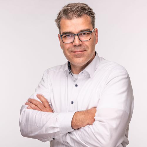 Rob Verheul