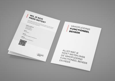 Vakopleiding Functioneel Beheer (VFB®)